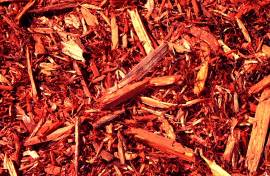 Definative Mulch Guide
